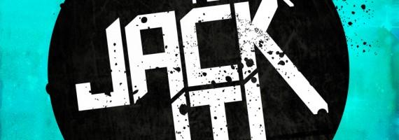 Felguk- Jack it