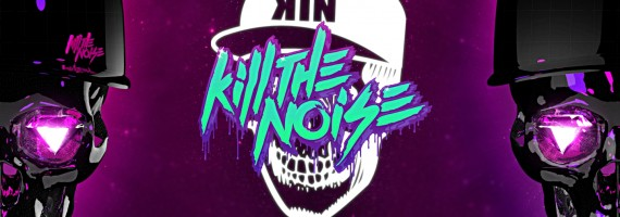 killthenoise