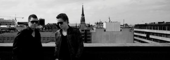 Don Diablo - Silent Shadows (Qulinez Remix) (Preview)