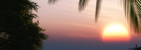 Island_Sunset_Wallpaper_2edm8