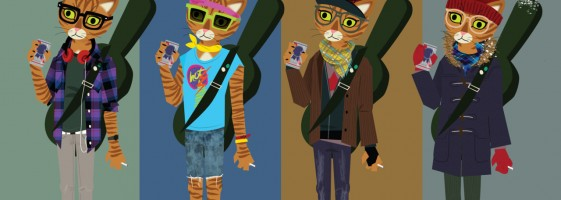 hipster-animals-anniversary
