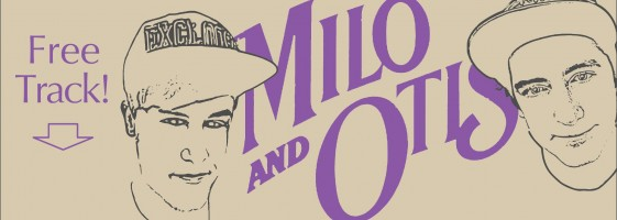 Milo-and-Otis