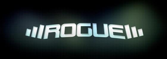 Rogue - Movement