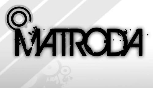 Matroda - Phunkshock