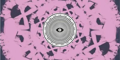 Flume - Sleepless feat. Jezzabell Doran (Shlohmo Remix)