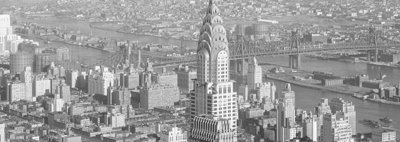 old-new-york-skyline-wallpaper