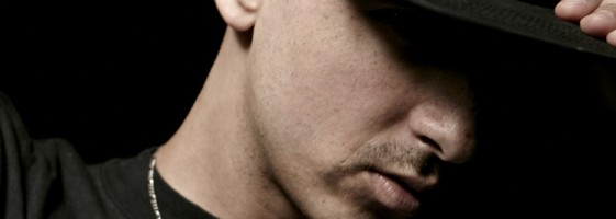 Boys Noize - What You Want (Chromeo Remix)
