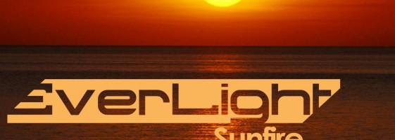 EverLight - Sunfire (Original Mix)