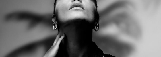 Jessie Ware - Sweet Talk (Urulu 'Works For Me' Dub)
