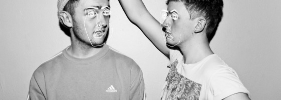 disclosure_faces2