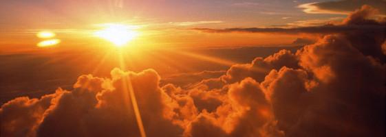 Paul van Dyk & Arty feat. Sue Mclaren - The Sun After Heartbreak (Pedro Del Mar & DoubleV Remix)