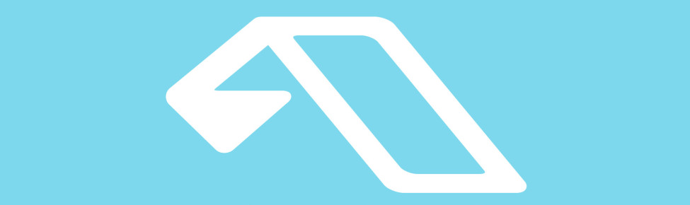 Above & Beyond - Walter White