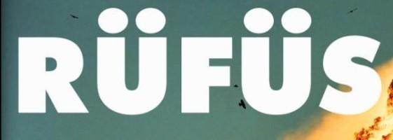 R_F_S_logo
