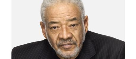 bill-withers_1692561c