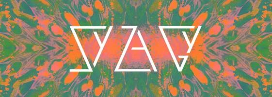 SevnthWonder - Miami Vice (ft. Freddie Jackson)