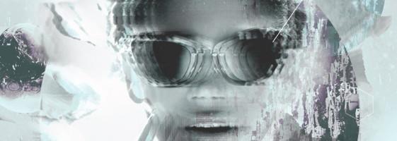 Dj Chus, Matthew Codek - Movin' & Groovin' - Tommy Vercetti Remix