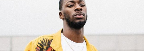 goldlink-summer-time-album